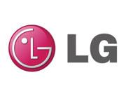 LG Yetkili Servis
