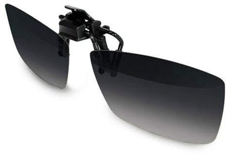 LG AG-F220 3D Gözlük Klips