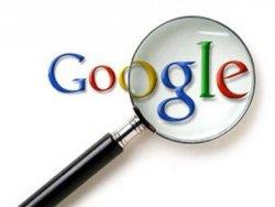 Siri Google'ı tehdit ediyor